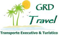 GRD Travel